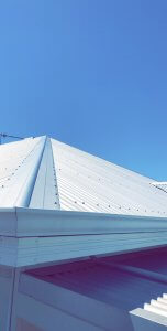 Roof and Gutter Repairs in Woodlands   Austin Roofing - Roof Plumbing Specialists in Perth, WA