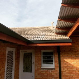 Gutters in Mt. Pleasant   Austin Roofing - Roof Plumbing Specialists in Perth, WA
