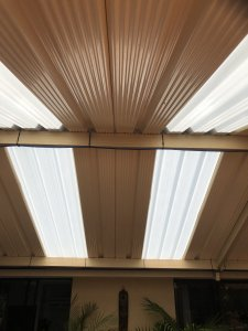 Skylight Replacement in Duncraig   Austin Roofing - Roof Plumbing Specialists in Perth, WA