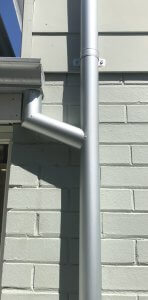 Downpipe Replacement in Willeton   Austin Roofing - Roof Plumbing Specialists in Perth, WA