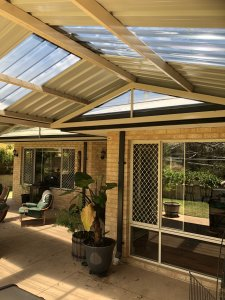 Gutter and Downpipe Replacement in Mandurah   Austin Roofing - Roof Plumbing Specialists in Perth, WA